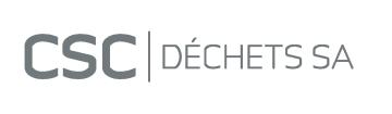 CSC Déchets SA